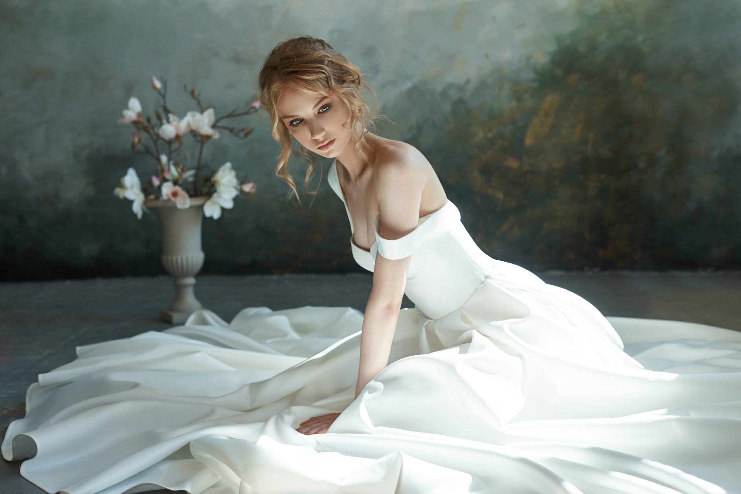 Wedding_before